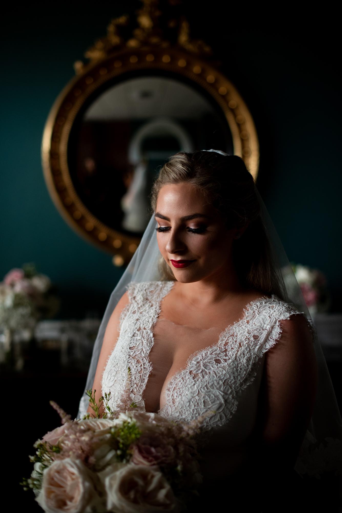 st-augustine-photographer-st-augustine-gay-wedding-sam-sex-wedding-photographer-sarah-annay-photography-white-room-weddings-16.jpg