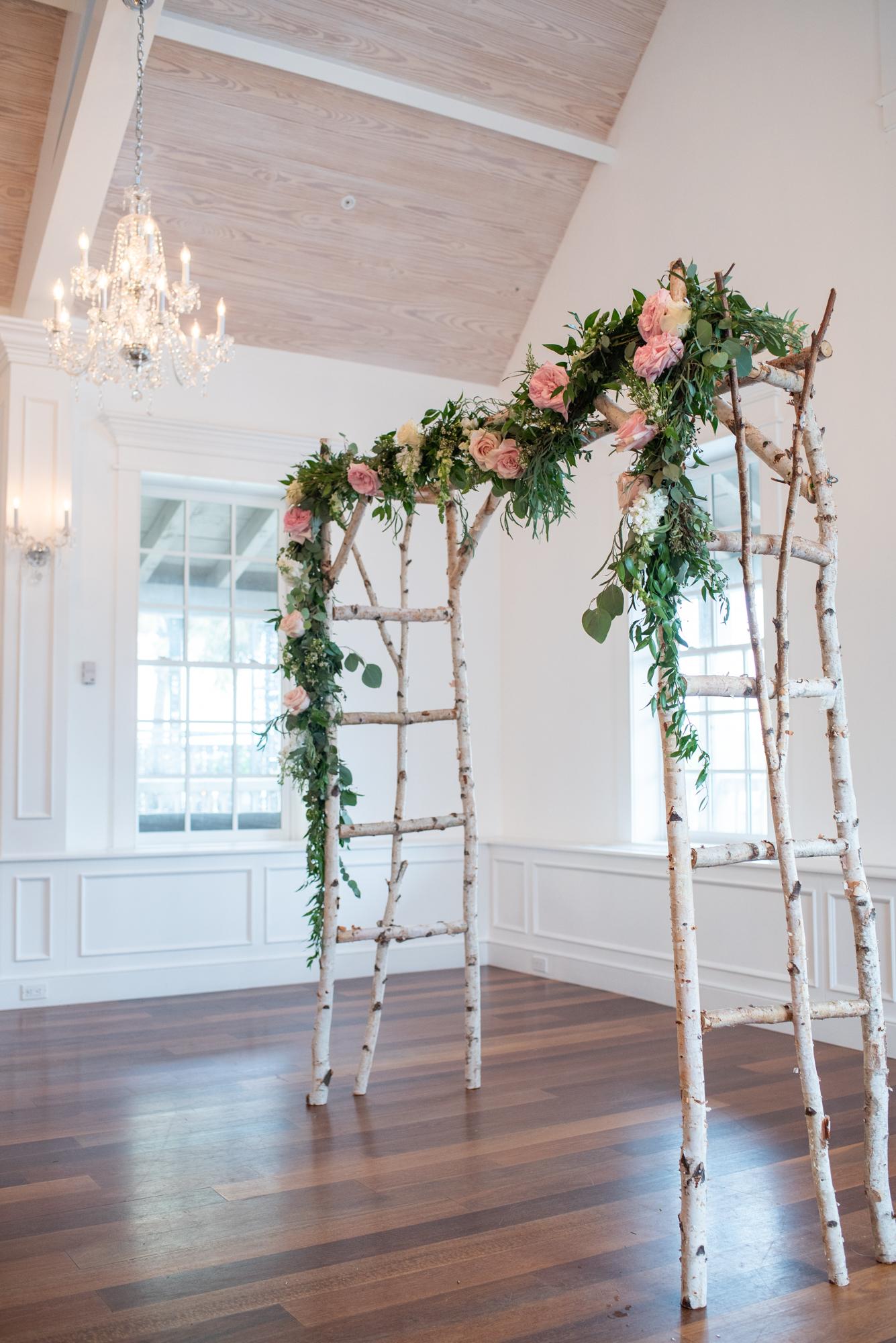 st-augustine-photographer-st-augustine-gay-wedding-sam-sex-wedding-photographer-sarah-annay-photography-white-room-weddings-25.jpg