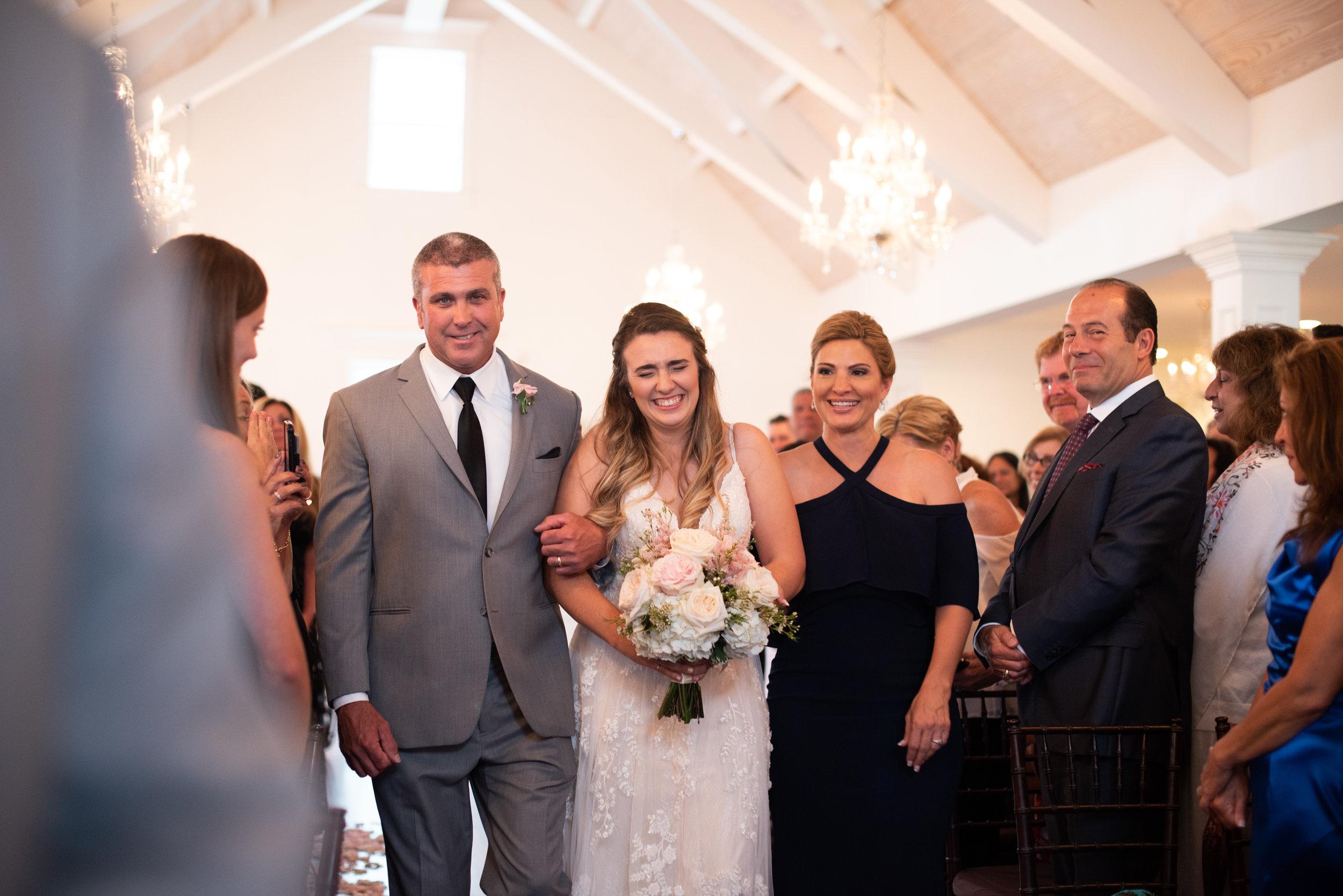 st-augustine-photographer-st-augustine-gay-wedding-sam-sex-wedding-photographer-sarah-annay-photography-white-room-weddings-27.jpg