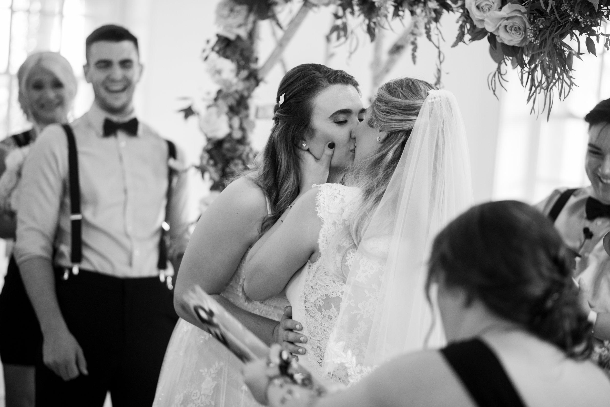 st-augustine-photographer-st-augustine-gay-wedding-sam-sex-wedding-photographer-sarah-annay-photography-white-room-weddings-30.jpg