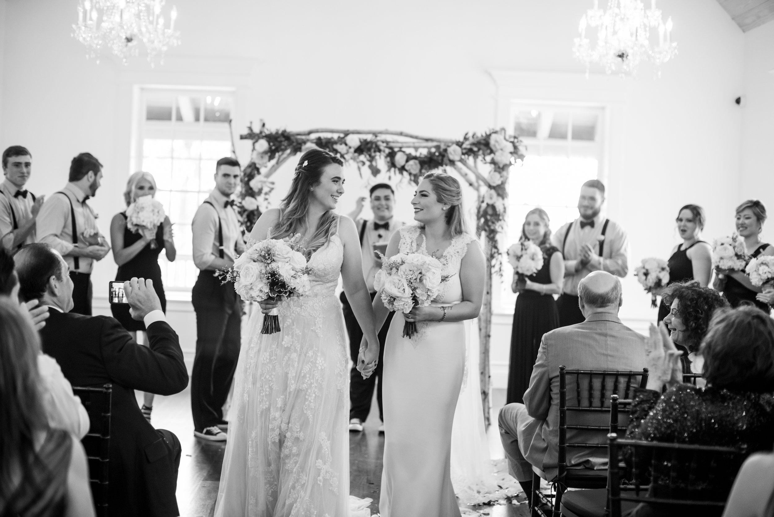 st-augustine-photographer-st-augustine-gay-wedding-sam-sex-wedding-photographer-sarah-annay-photography-white-room-weddings-31.jpg