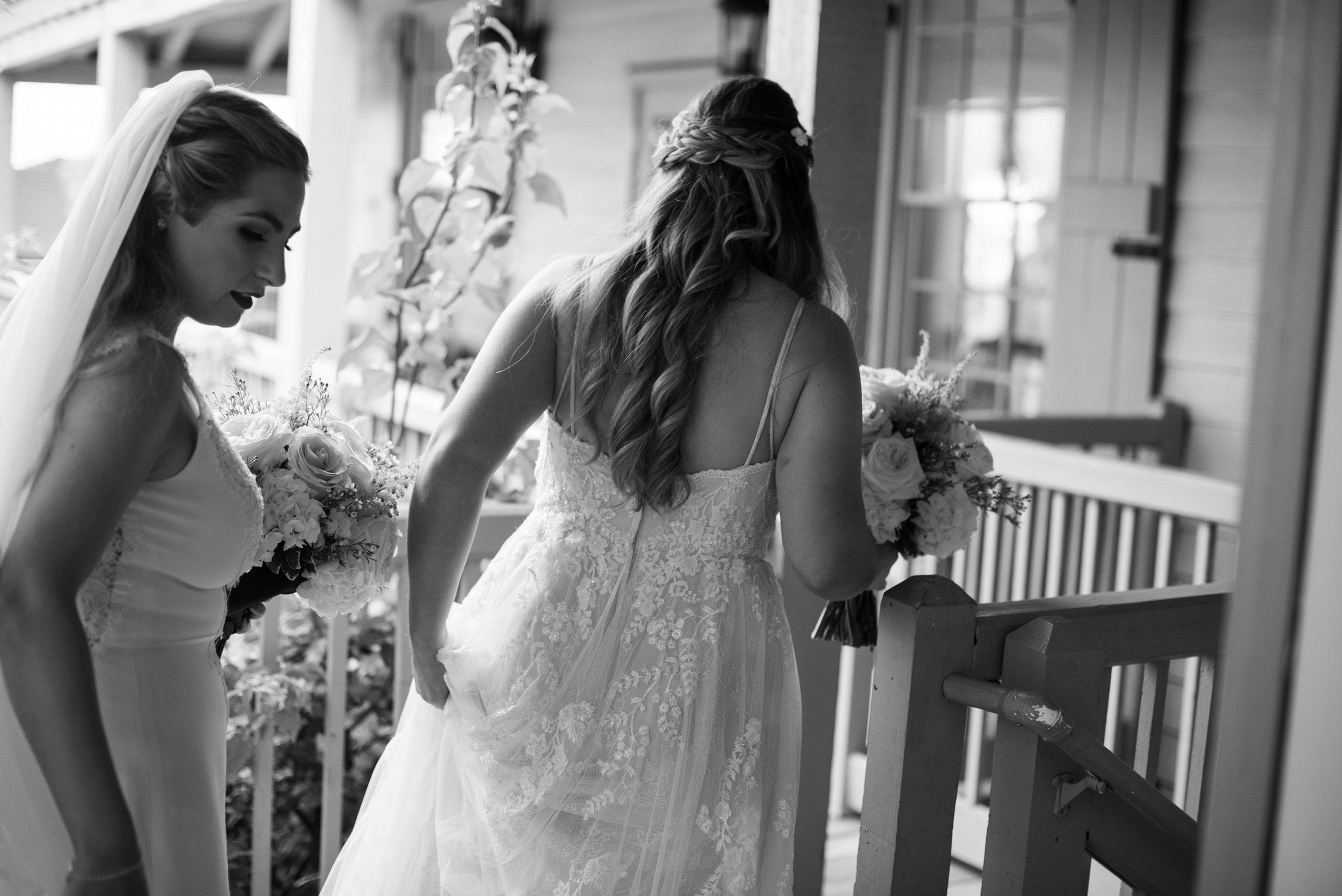 st-augustine-photographer-st-augustine-gay-wedding-sam-sex-wedding-photographer-sarah-annay-photography-white-room-weddings-32.jpg