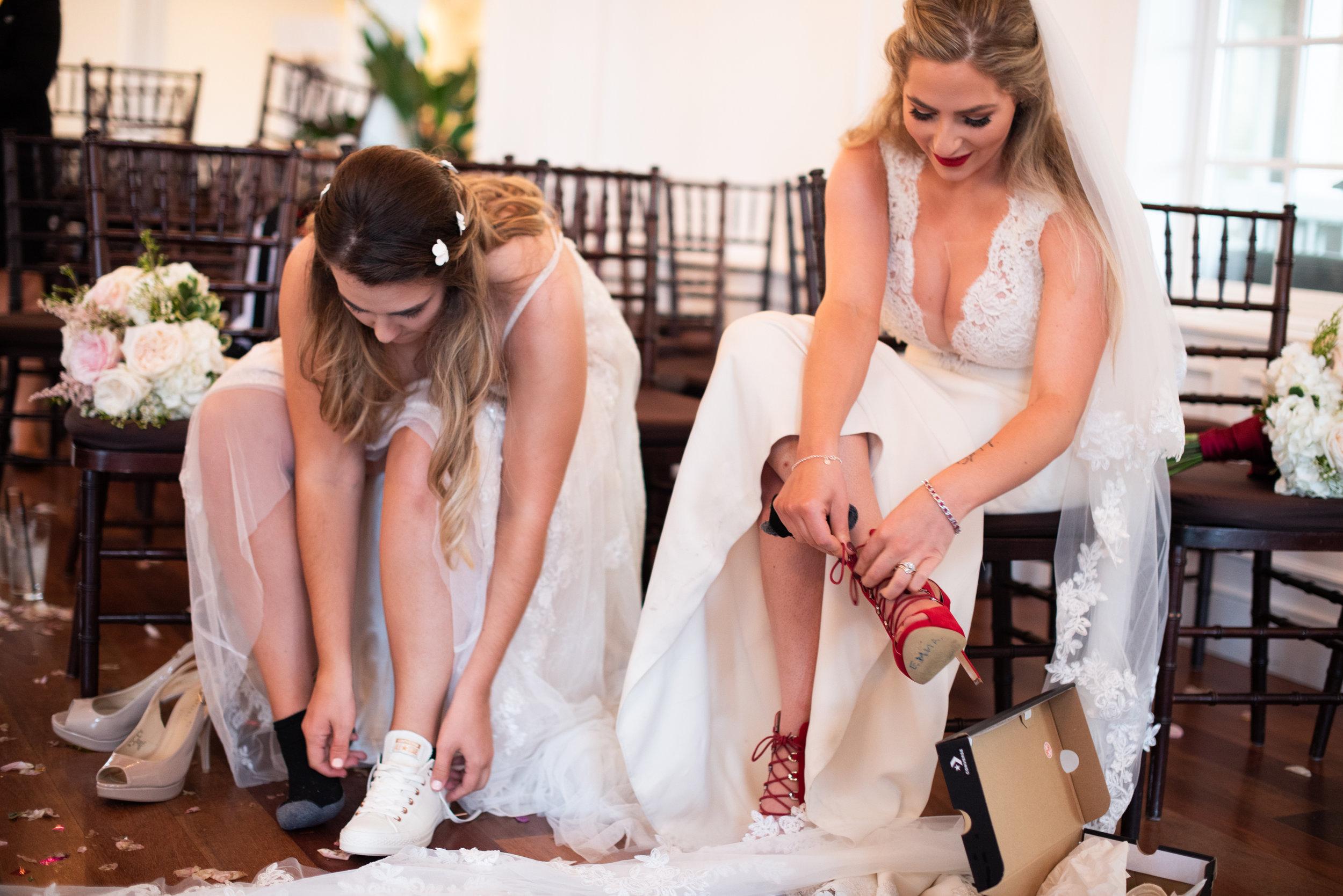 st-augustine-photographer-st-augustine-gay-wedding-sam-sex-wedding-photographer-sarah-annay-photography-white-room-weddings-35.jpg