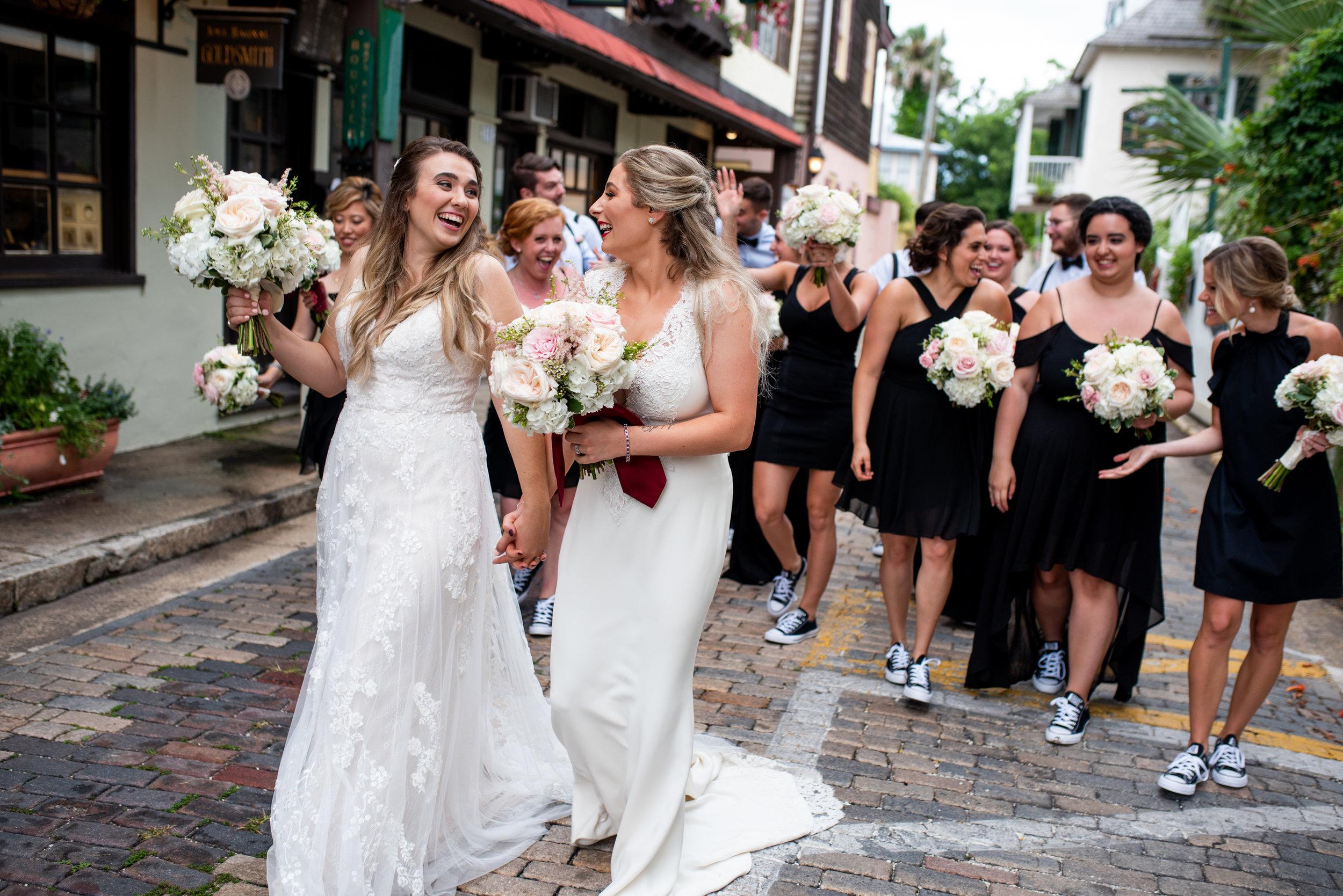 st-augustine-photographer-st-augustine-gay-wedding-sam-sex-wedding-photographer-sarah-annay-photography-white-room-weddings-37.jpg