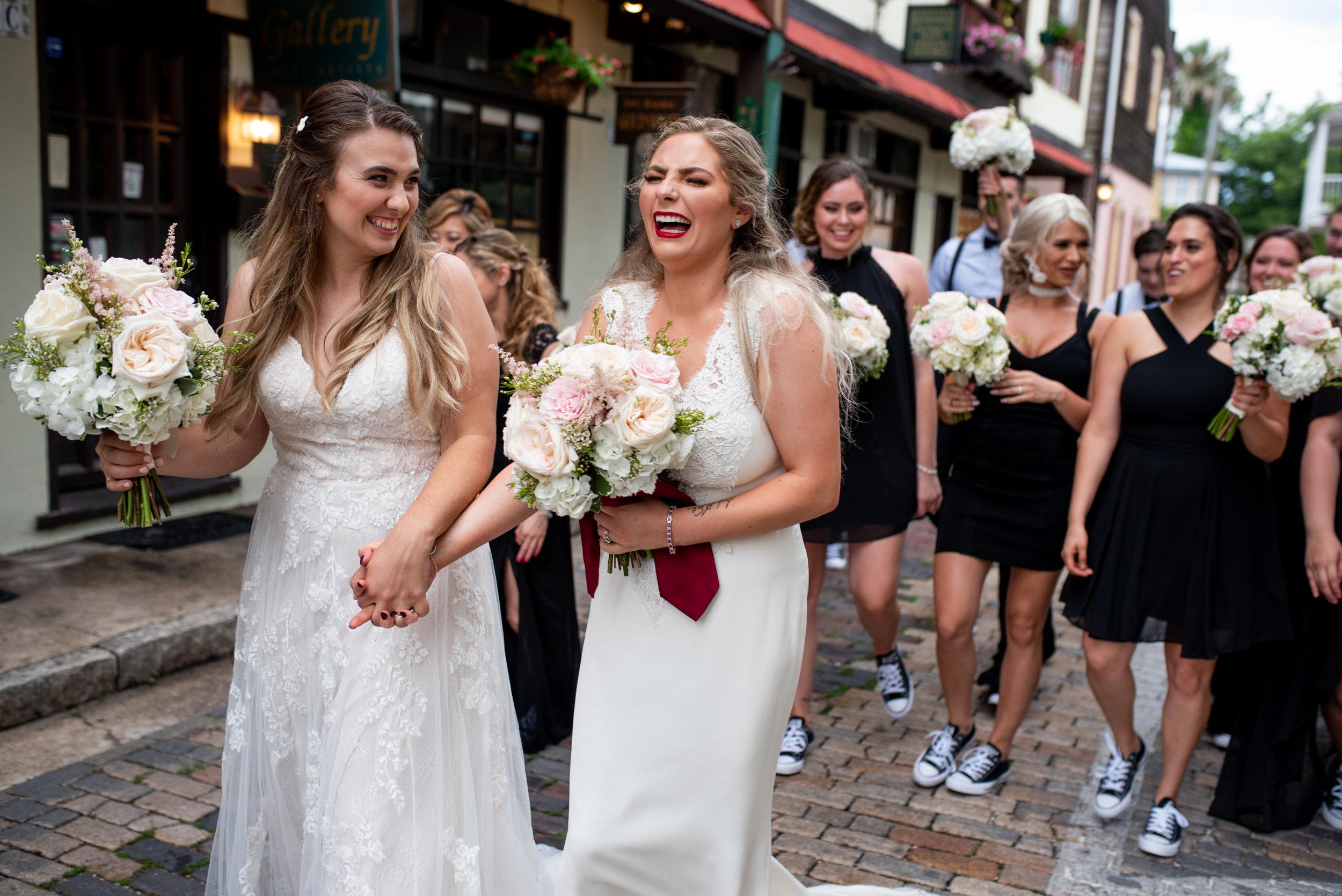 st-augustine-photographer-st-augustine-gay-wedding-sam-sex-wedding-photographer-sarah-annay-photography-white-room-weddings-39.jpg