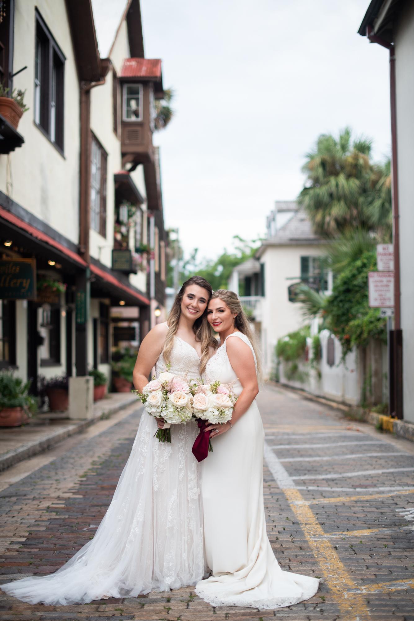 st-augustine-photographer-st-augustine-gay-wedding-sam-sex-wedding-photographer-sarah-annay-photography-white-room-weddings-40.jpg