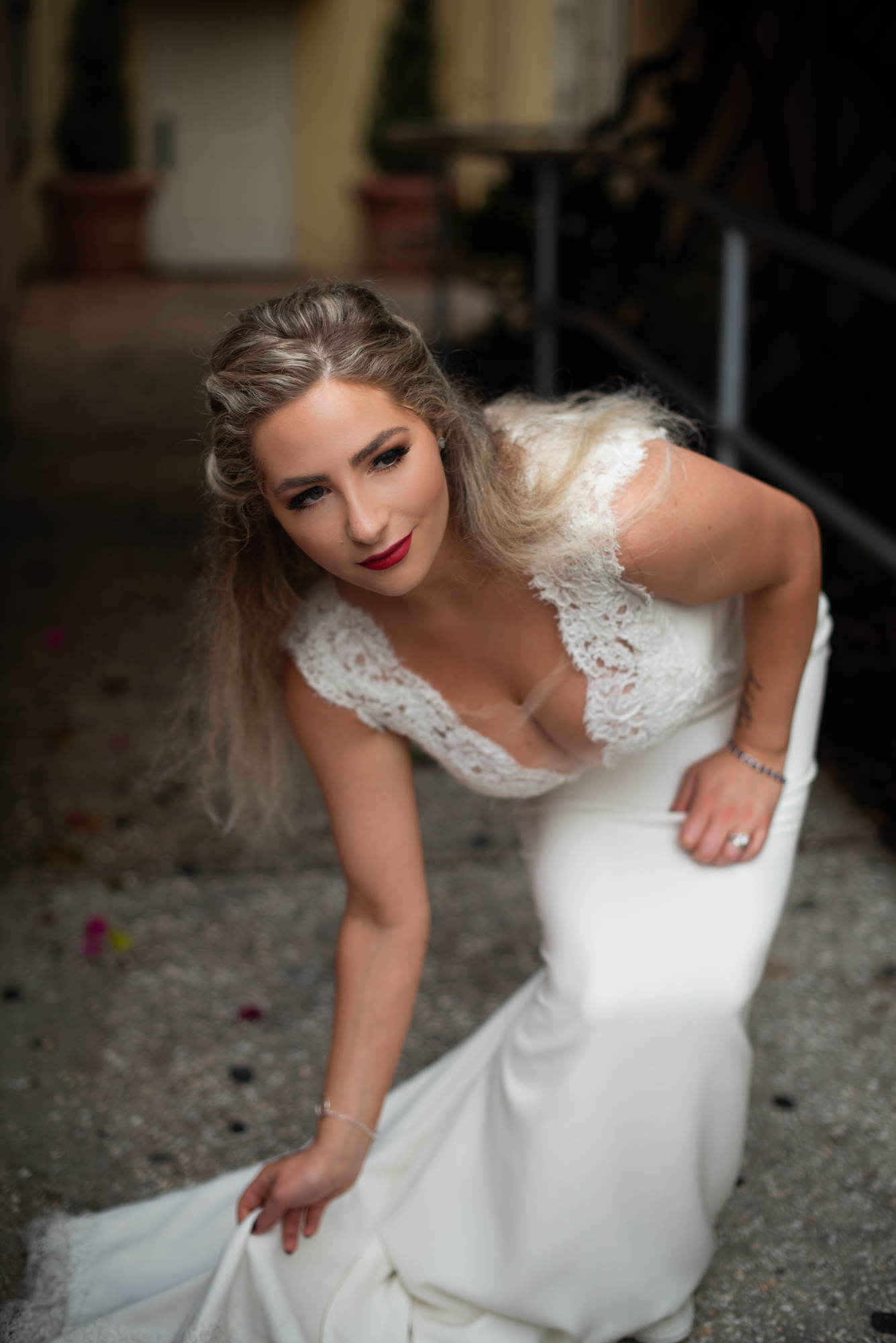 st-augustine-photographer-st-augustine-gay-wedding-sam-sex-wedding-photographer-sarah-annay-photography-white-room-weddings-47.jpg