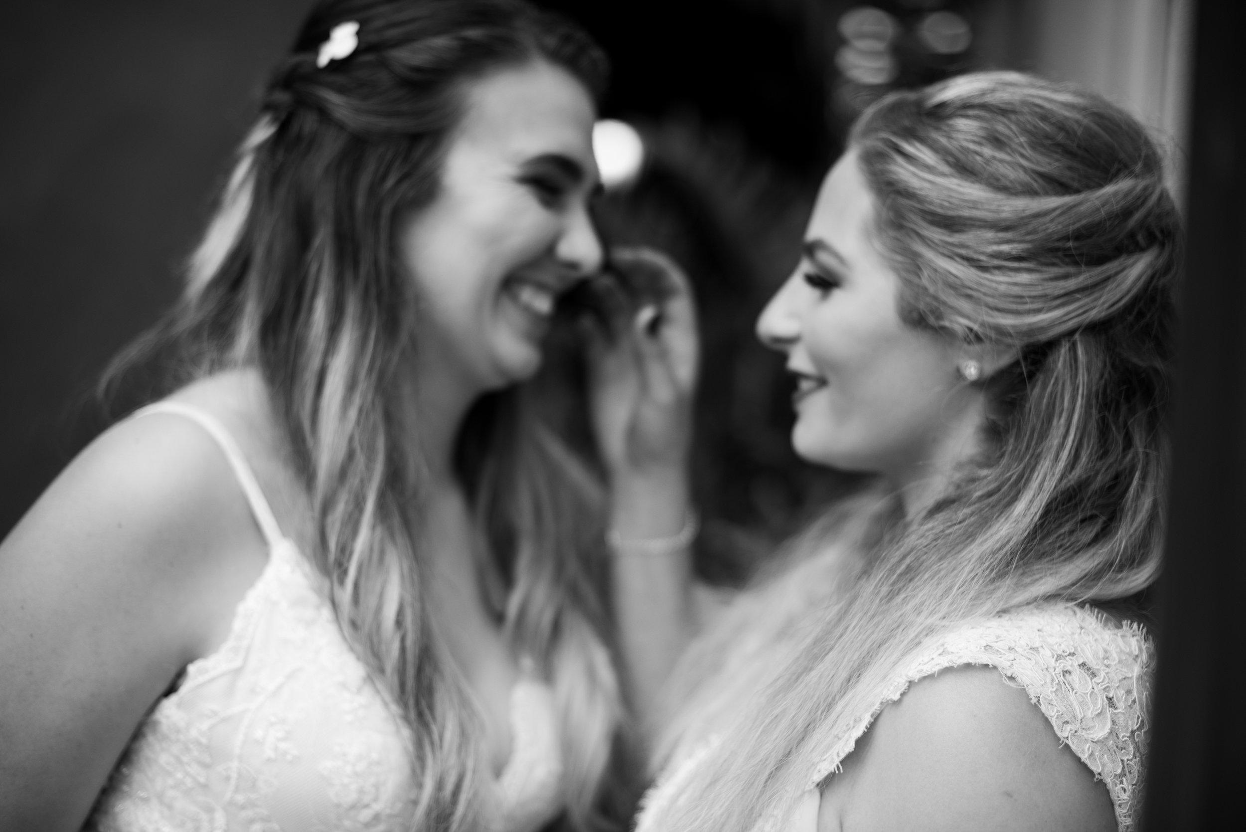 st-augustine-photographer-st-augustine-gay-wedding-sam-sex-wedding-photographer-sarah-annay-photography-white-room-weddings-42.jpg