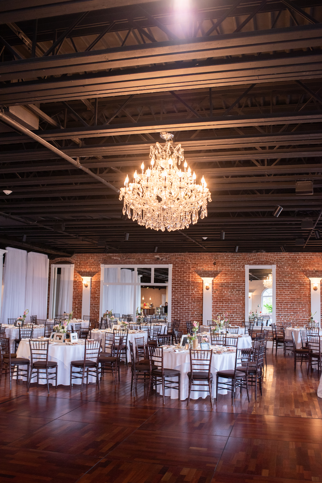 st-augustine-photographer-st-augustine-gay-wedding-sam-sex-wedding-photographer-sarah-annay-photography-white-room-weddings-49.jpg