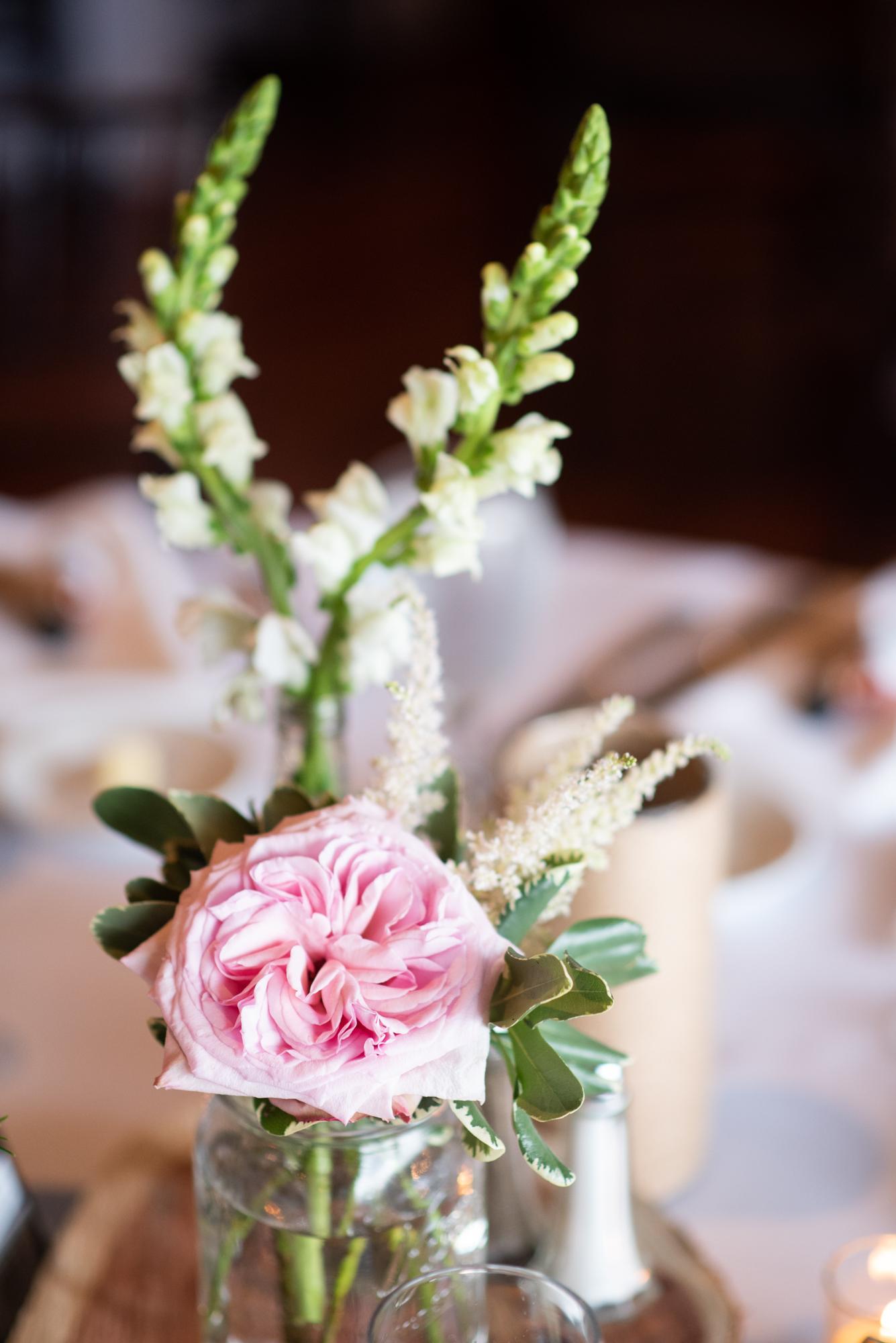 st-augustine-photographer-st-augustine-gay-wedding-sam-sex-wedding-photographer-sarah-annay-photography-white-room-weddings-50.jpg