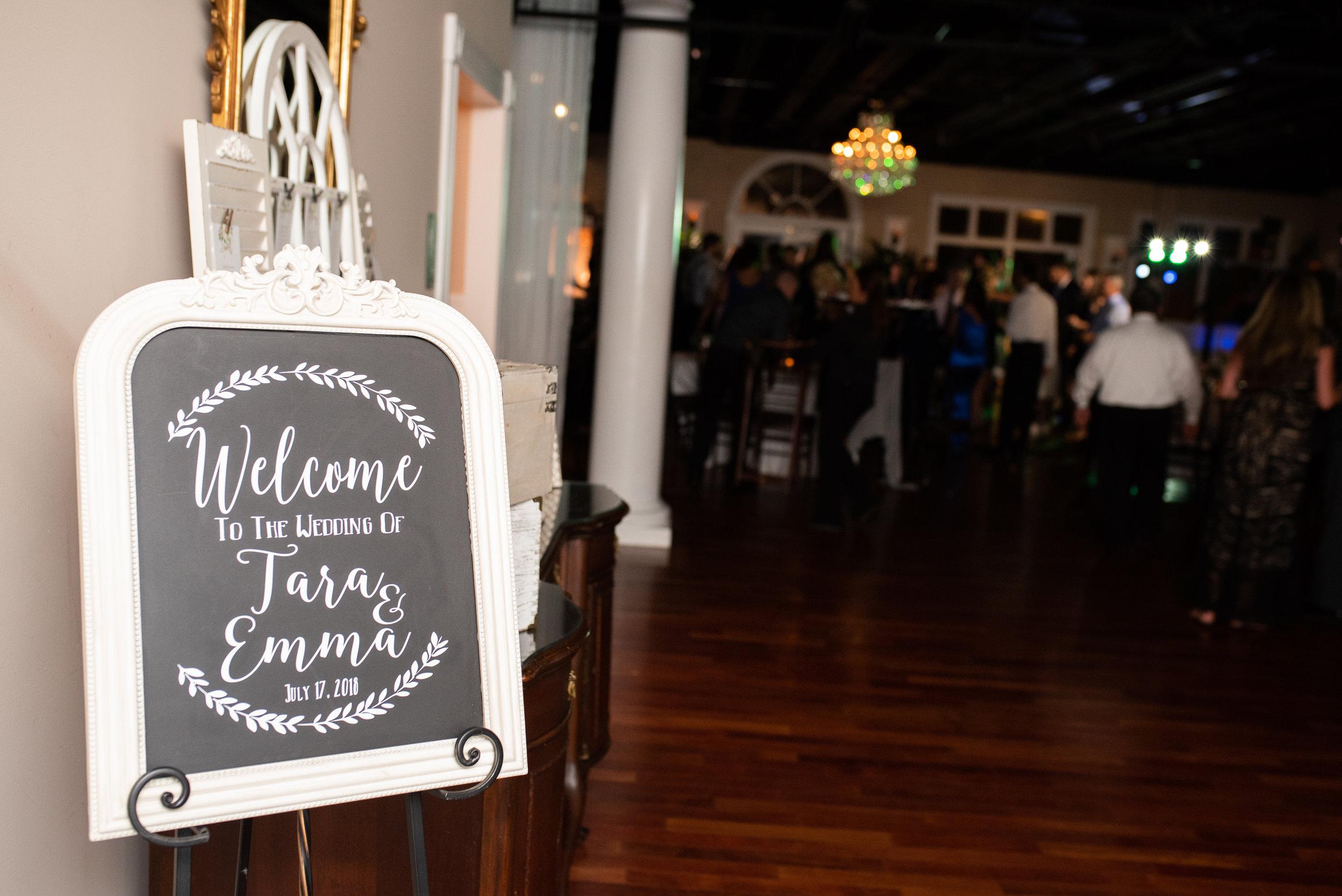 st-augustine-photographer-st-augustine-gay-wedding-sam-sex-wedding-photographer-sarah-annay-photography-white-room-weddings-54.jpg