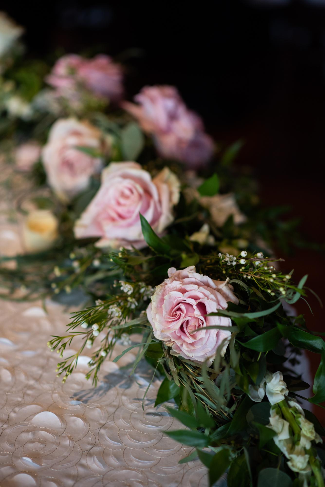 st-augustine-photographer-st-augustine-gay-wedding-sam-sex-wedding-photographer-sarah-annay-photography-white-room-weddings-51.jpg