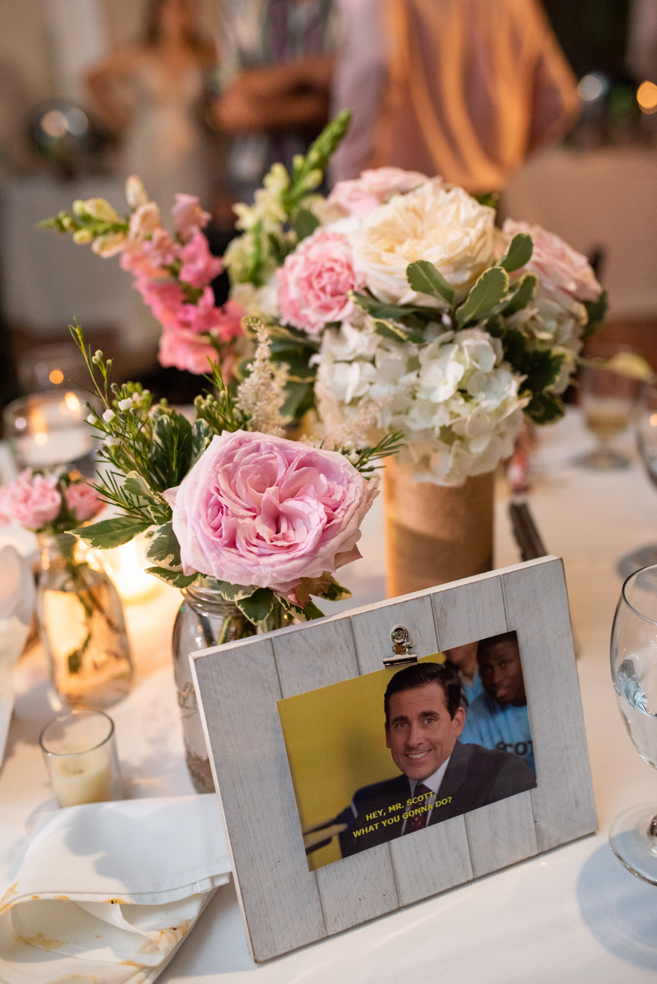 st-augustine-photographer-st-augustine-gay-wedding-sam-sex-wedding-photographer-sarah-annay-photography-white-room-weddings-55.jpg