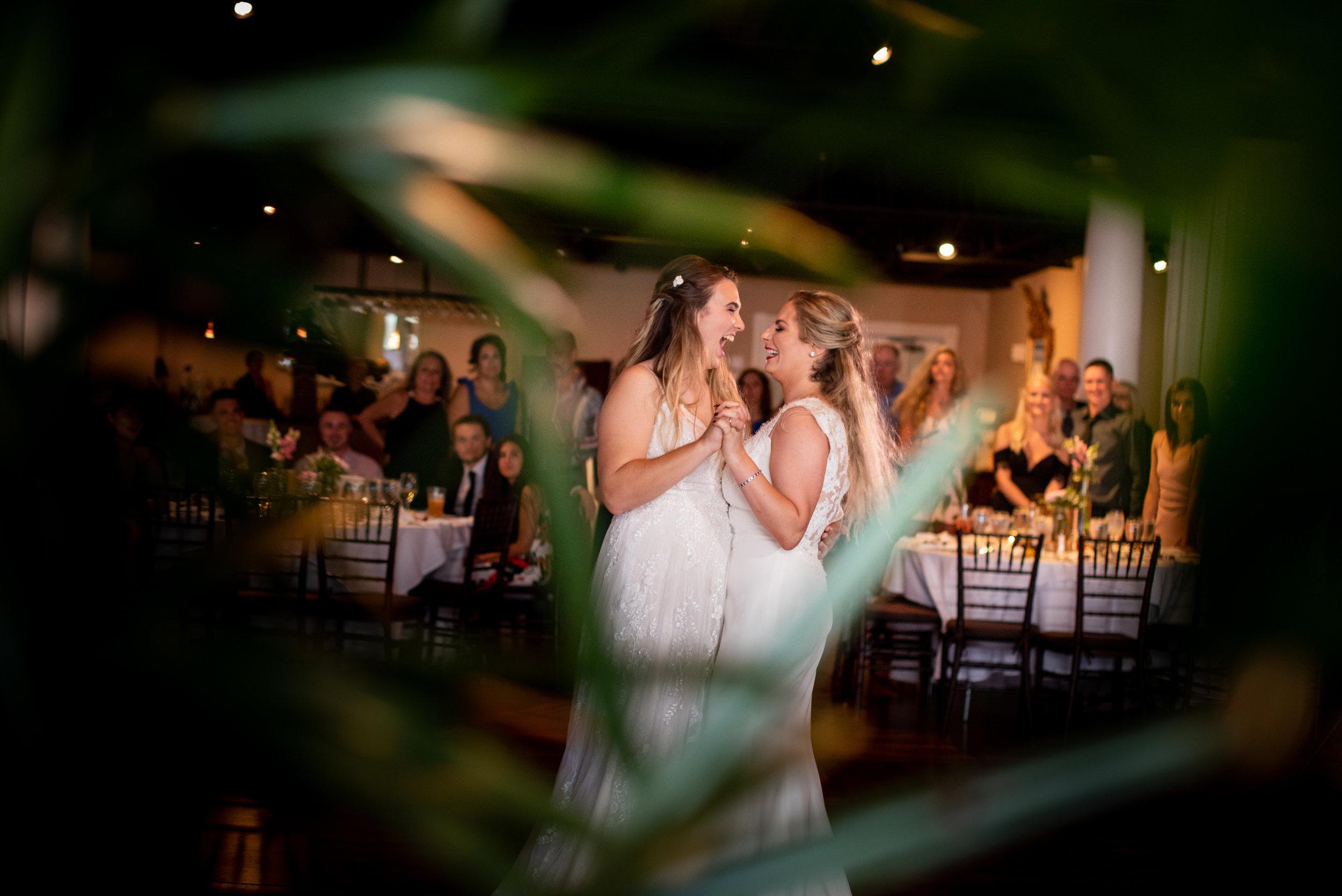 st-augustine-photographer-st-augustine-gay-wedding-sam-sex-wedding-photographer-sarah-annay-photography-white-room-weddings-57.jpg