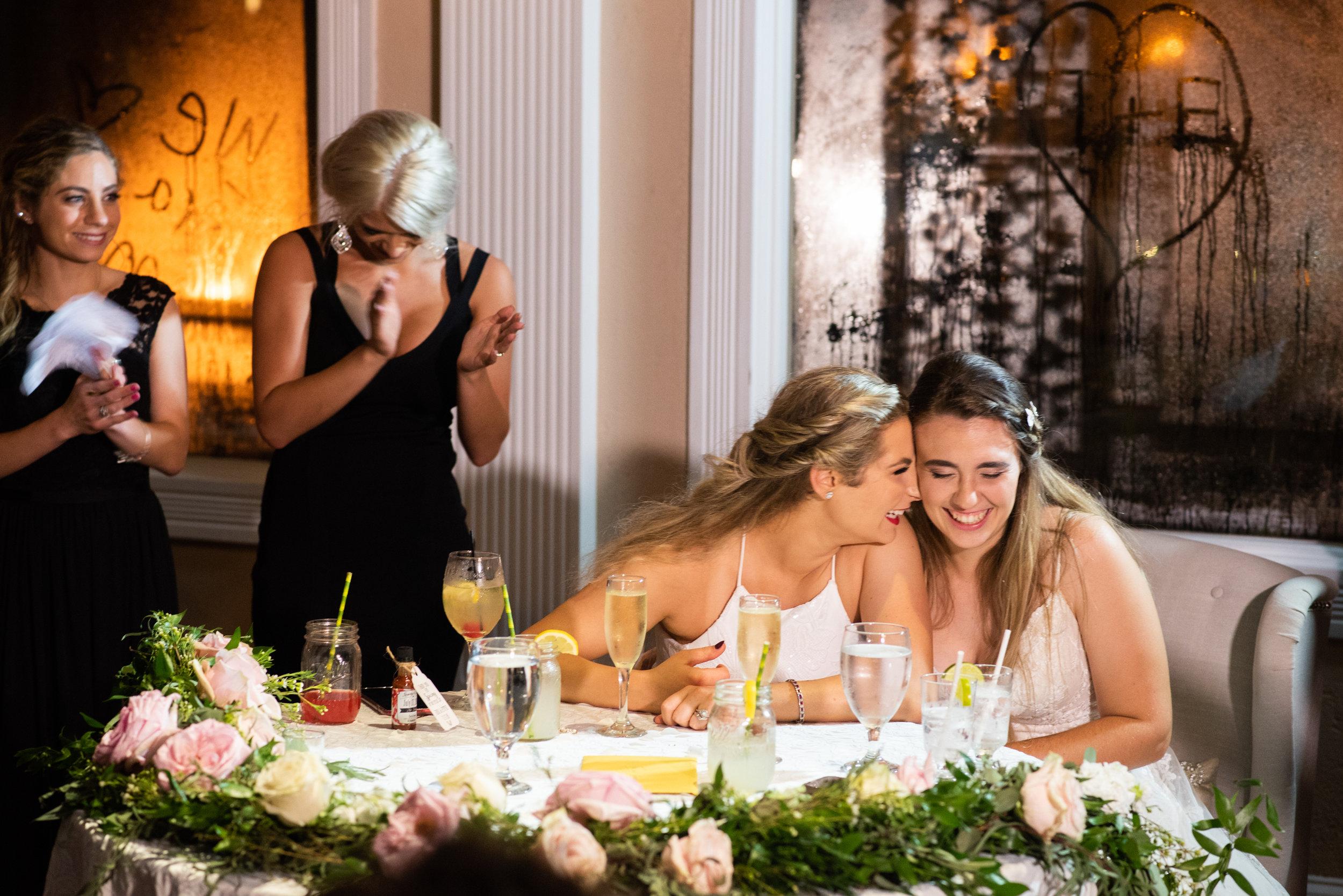 st-augustine-photographer-st-augustine-gay-wedding-sam-sex-wedding-photographer-sarah-annay-photography-white-room-weddings-62.jpg