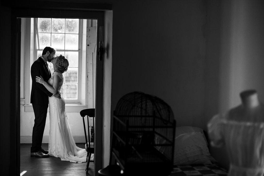 st-augustine-wedding-photographer-ximenez-fatio-house-wedding-photography-sarah-annay-photography22.jpg