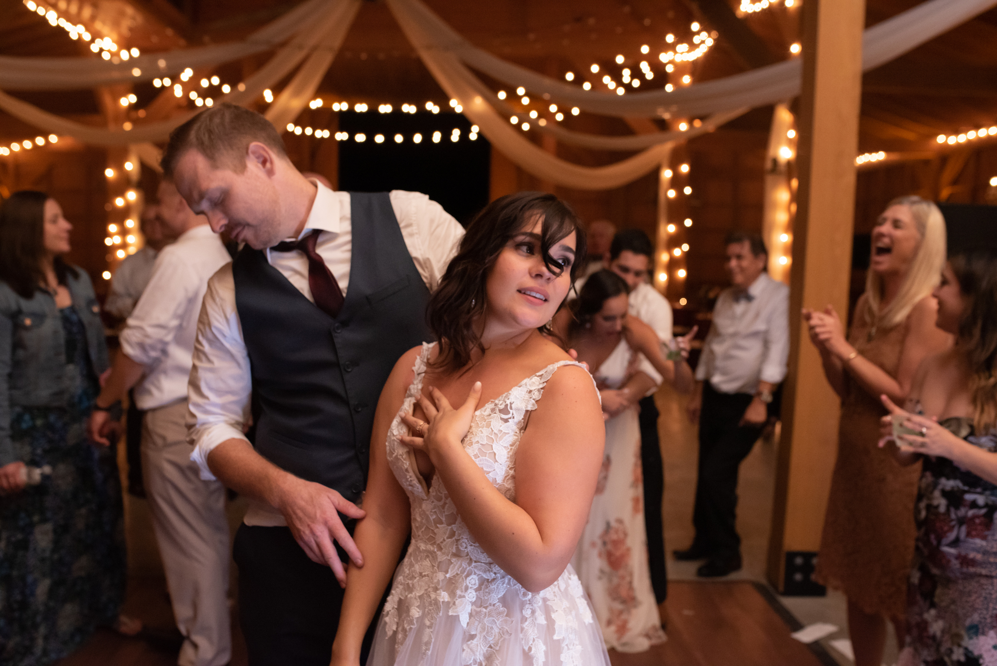 st-augustine-photographers-st-augustine-wedding-photographer-sarah-annay6.jpg