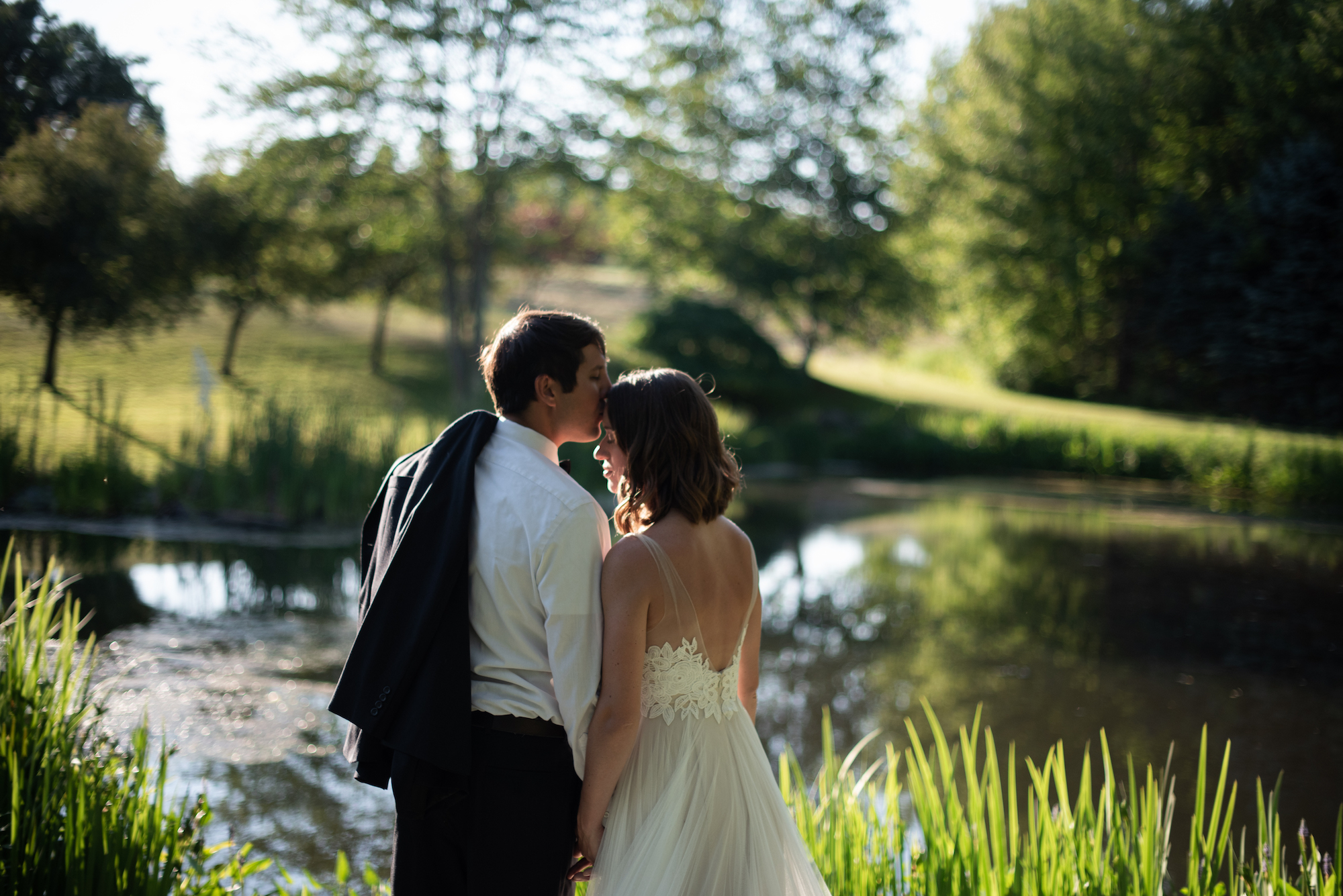 st-augustine-photographers-st-augustine-wedding-photographer-sarah-annay18.jpg