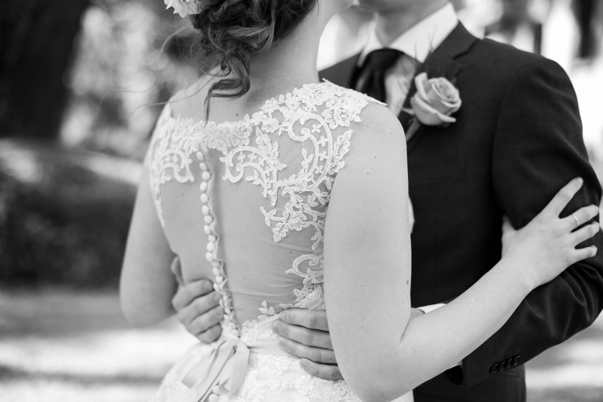 st-augustine-photographers-st-augustine-wedding-photographer-sarah-annay9.jpg
