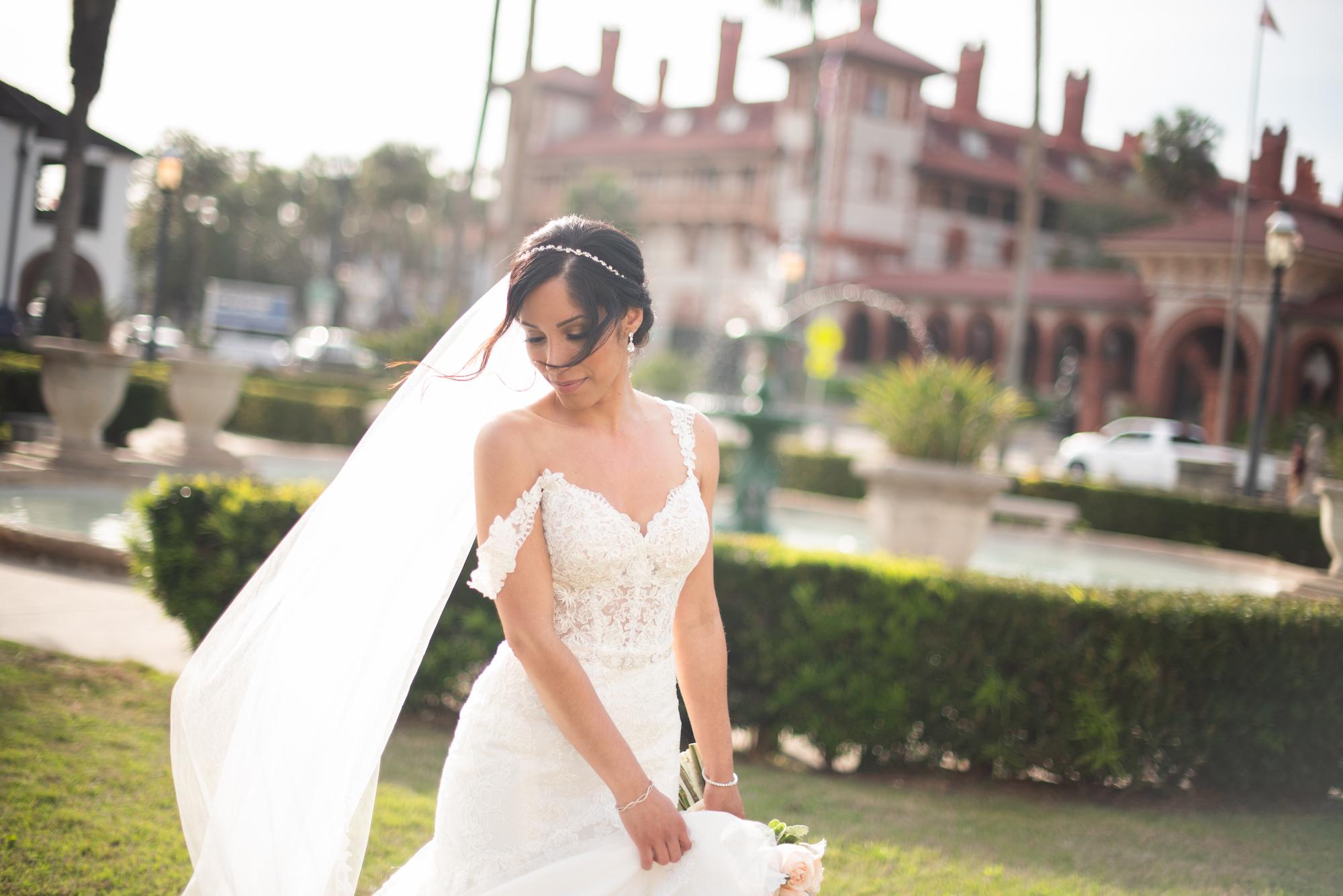 st-augustine-photographers-st-augustine-wedding-photographer-sarah-annay15.jpg