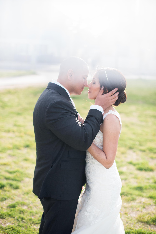 st-augustine-photographers-st-augustine-wedding-photographer-sarah-annay28.jpg