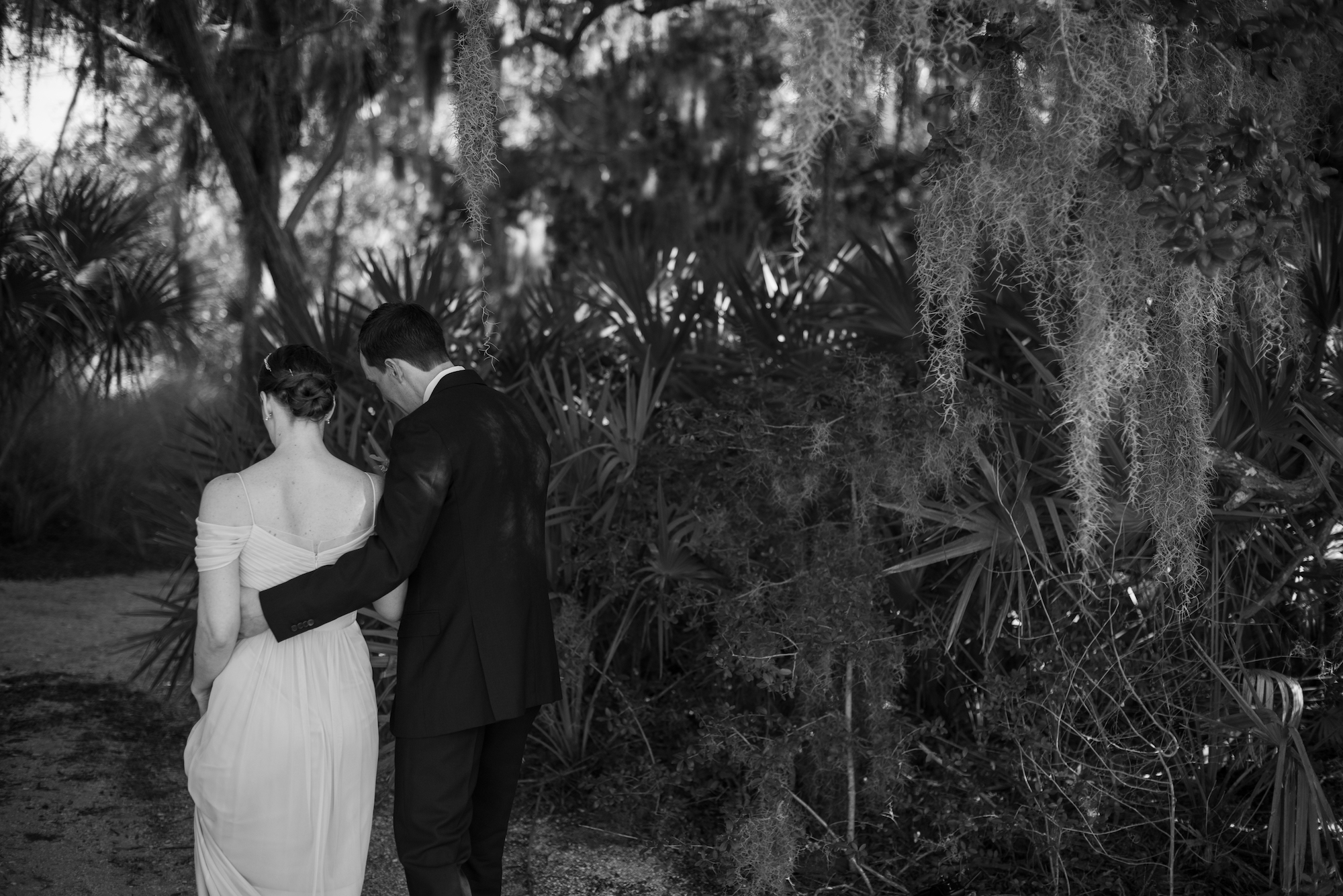 st-augustine-photographers-st-augustine-wedding-photographer-sarah-annay17.jpg