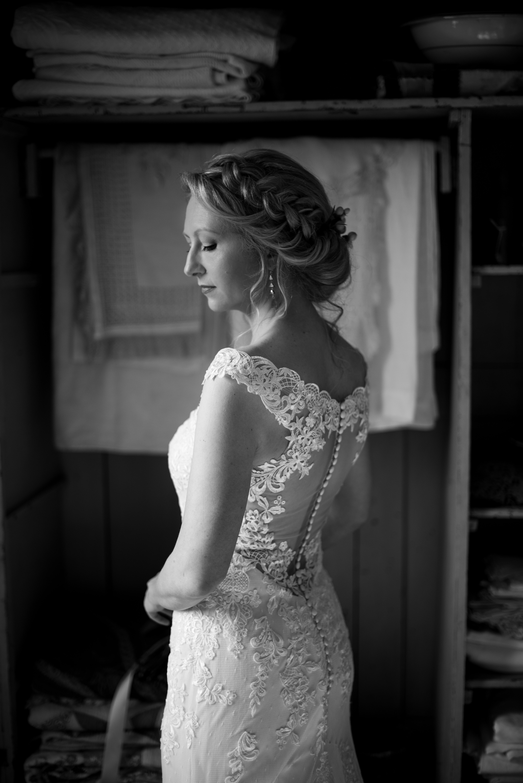 st-augustine-photographers-st-augustine-wedding-photographer-sarah-annay20.jpg