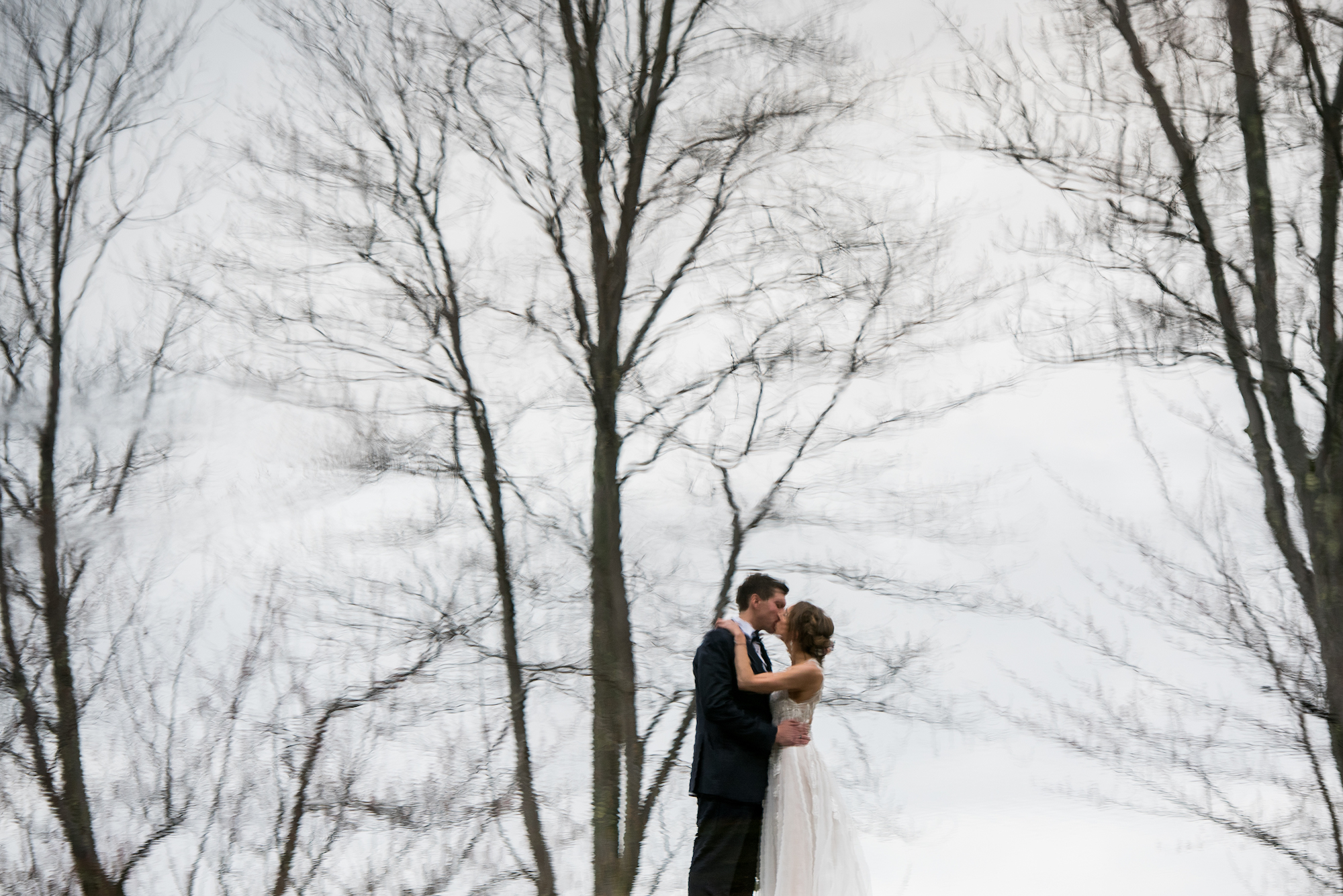 vermont-wedding-photographers-vermont-photographer-sarah-annay-photography-sleepyhollowwedding-huntington.jpg