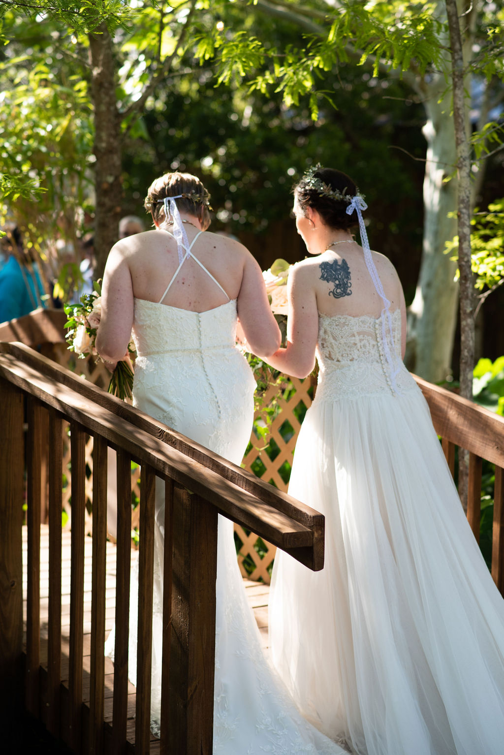 st-augustine-photographer-wedding-house-of-assembly-events-st-augustine-florida-sarah-annay9.jpg