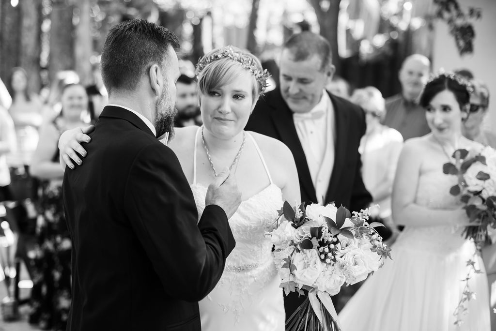 st-augustine-photographer-wedding-house-of-assembly-events-st-augustine-florida-sarah-annay11.jpg