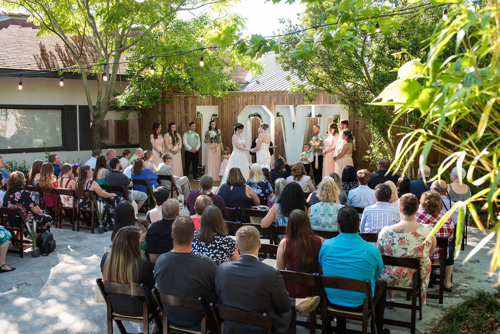 st-augustine-photographer-wedding-house-of-assembly-events-st-augustine-florida-sarah-annay14.jpg