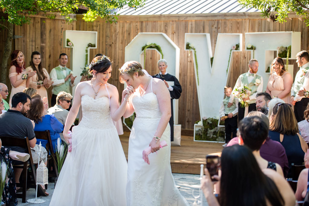 st-augustine-photographer-wedding-house-of-assembly-events-st-augustine-florida-sarah-annay17.jpg
