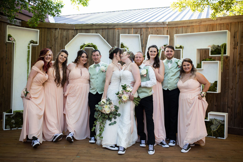 st-augustine-photographer-wedding-house-of-assembly-events-st-augustine-florida-sarah-annay20.jpg