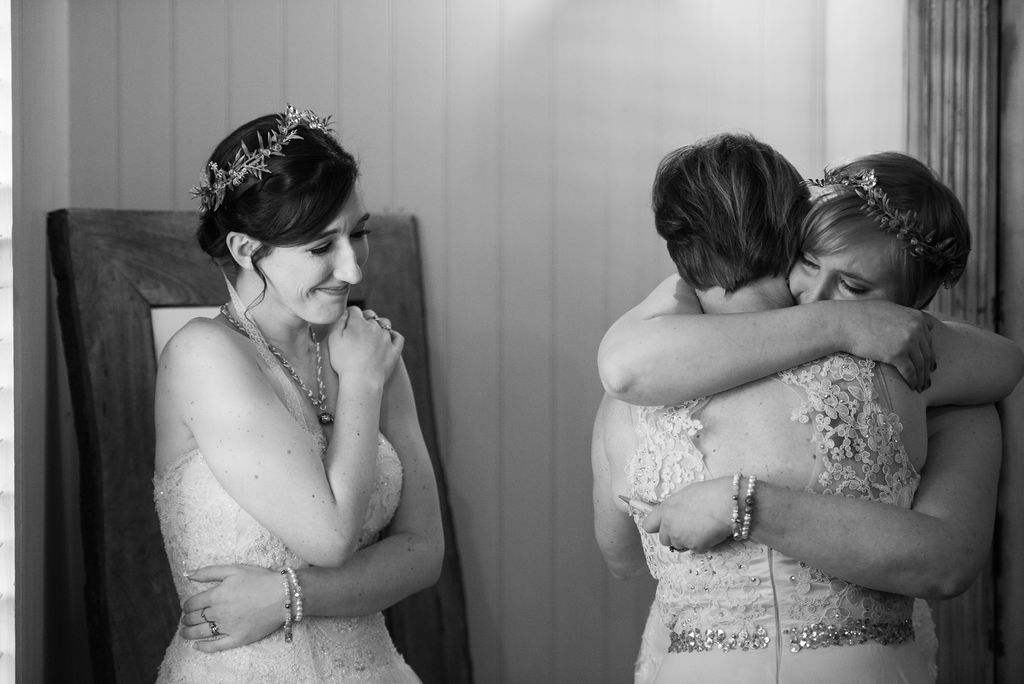 st-augustine-photographer-wedding-house-of-assembly-events-st-augustine-florida-sarah-annay19.jpg