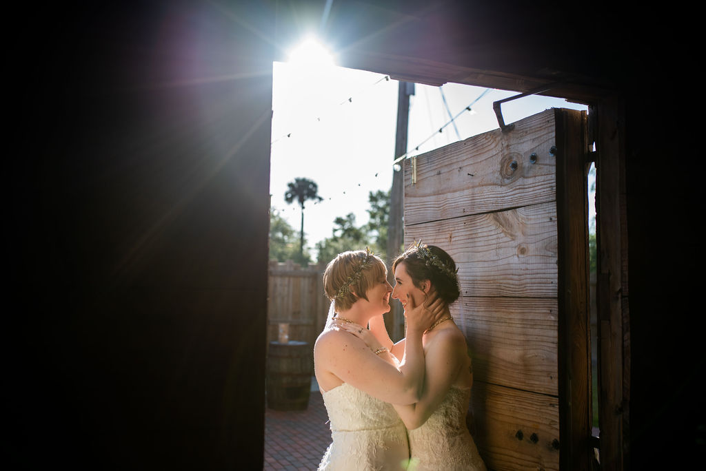 st-augustine-photographer-wedding-house-of-assembly-events-st-augustine-florida-sarah-annay32.jpg