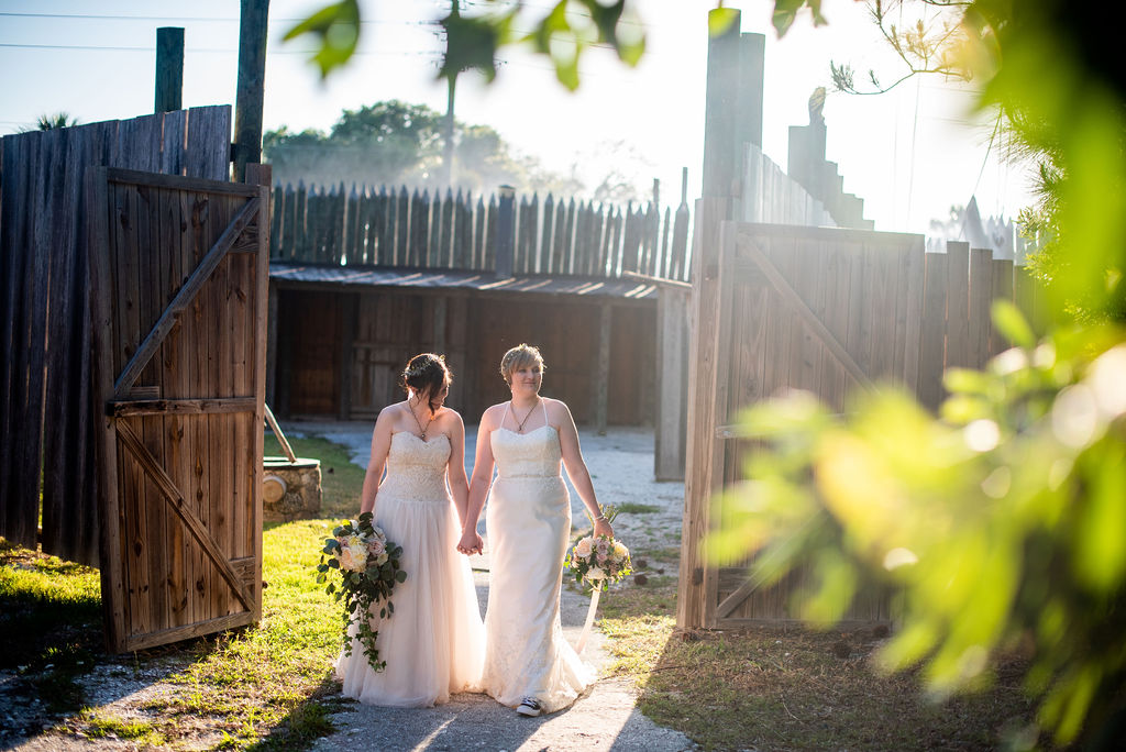 st-augustine-photographer-wedding-house-of-assembly-events-st-augustine-florida-sarah-annay39.jpg