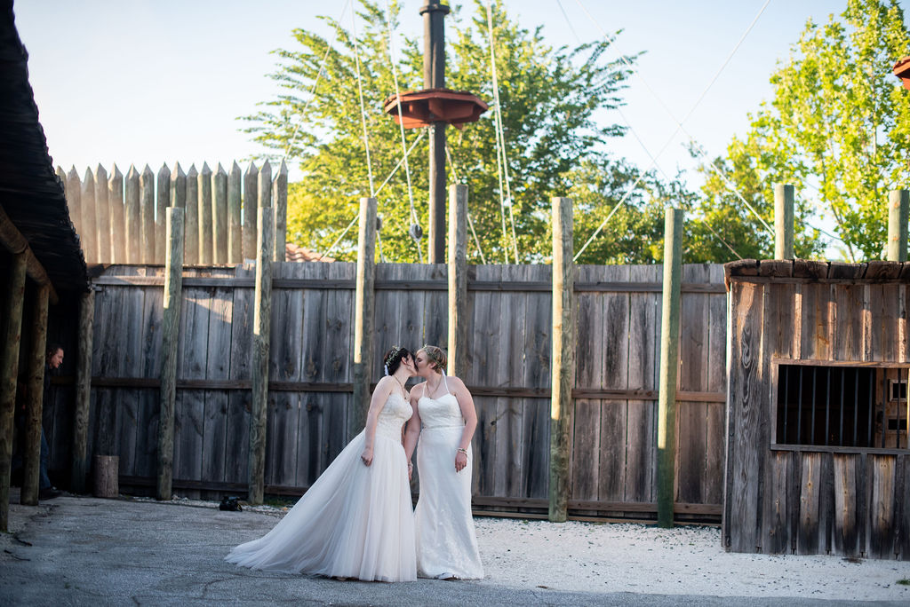 st-augustine-photographer-wedding-house-of-assembly-events-st-augustine-florida-sarah-annay38.jpg