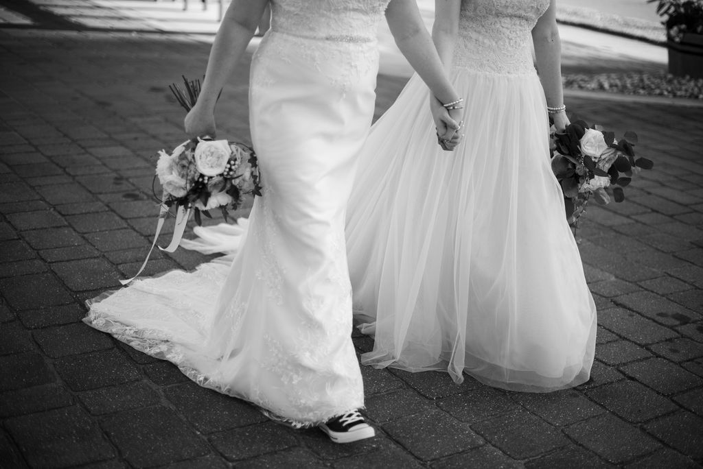 st-augustine-photographer-wedding-house-of-assembly-events-st-augustine-florida-sarah-annay43.jpg