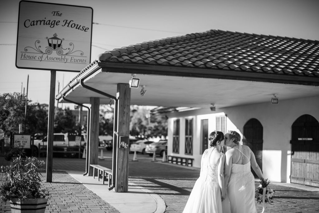 st-augustine-photographer-wedding-house-of-assembly-events-st-augustine-florida-sarah-annay42.jpg