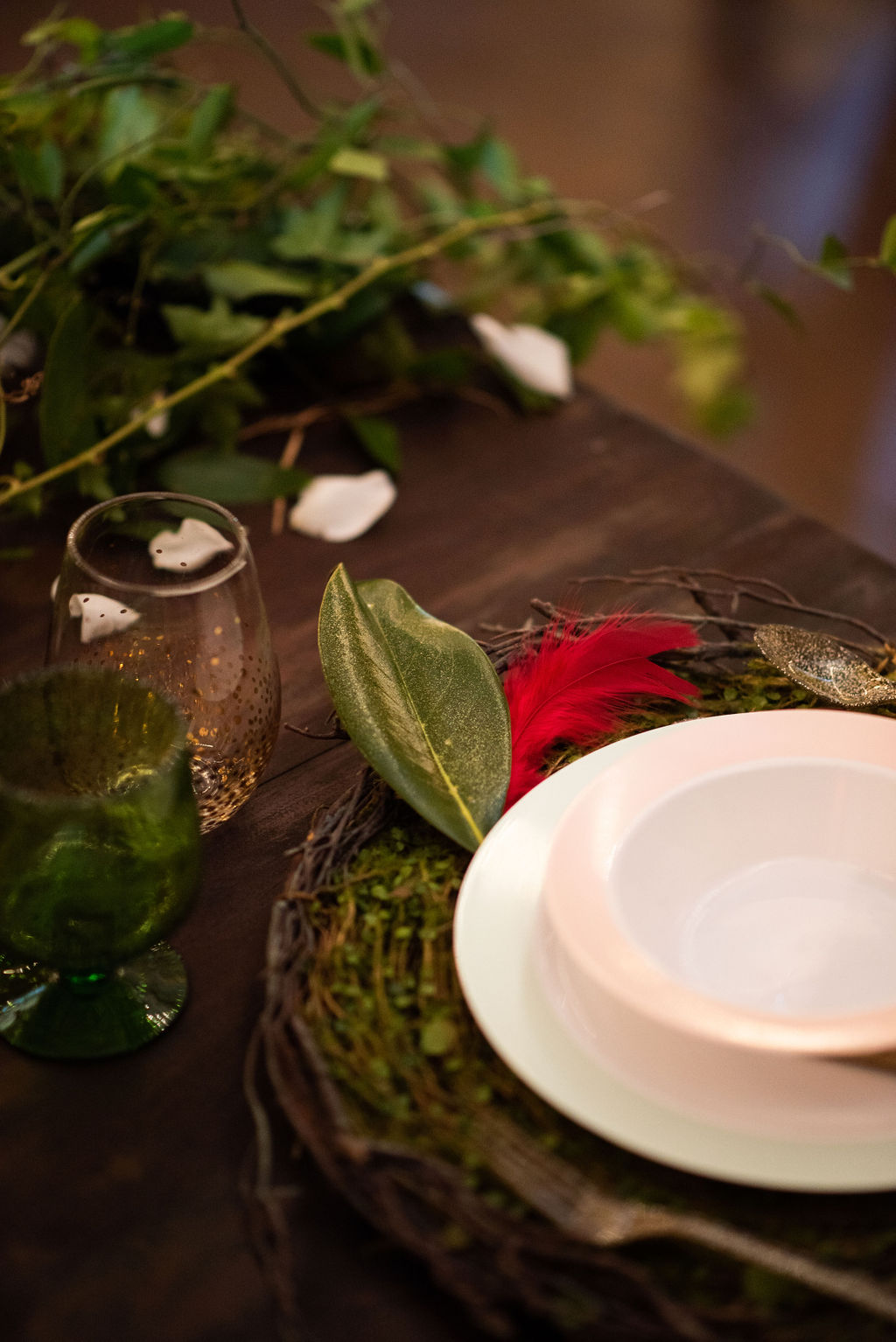 st-augustine-photographer-wedding-house-of-assembly-events-st-augustine-florida-sarah-annay62.jpg