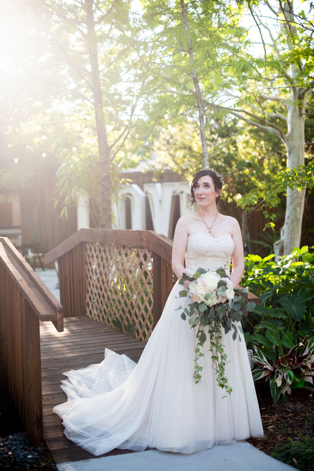 st-augustine-photographer-wedding-house-of-assembly-events-st-augustine-florida-sarah-annay36.jpg