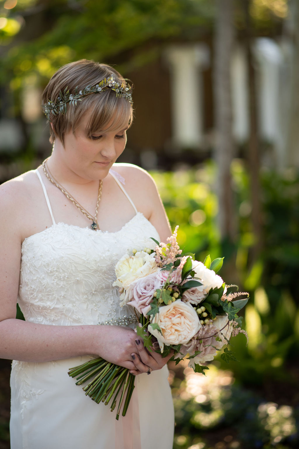 st-augustine-photographer-wedding-house-of-assembly-events-st-augustine-florida-sarah-annay37.jpg