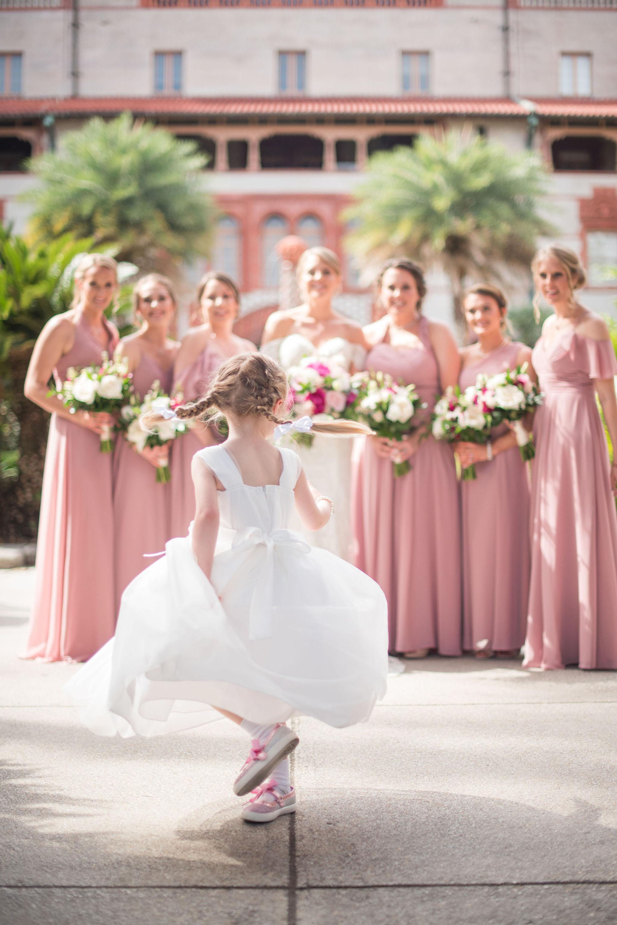 flagler-college-weddings-sarah-annay-photography.jpg