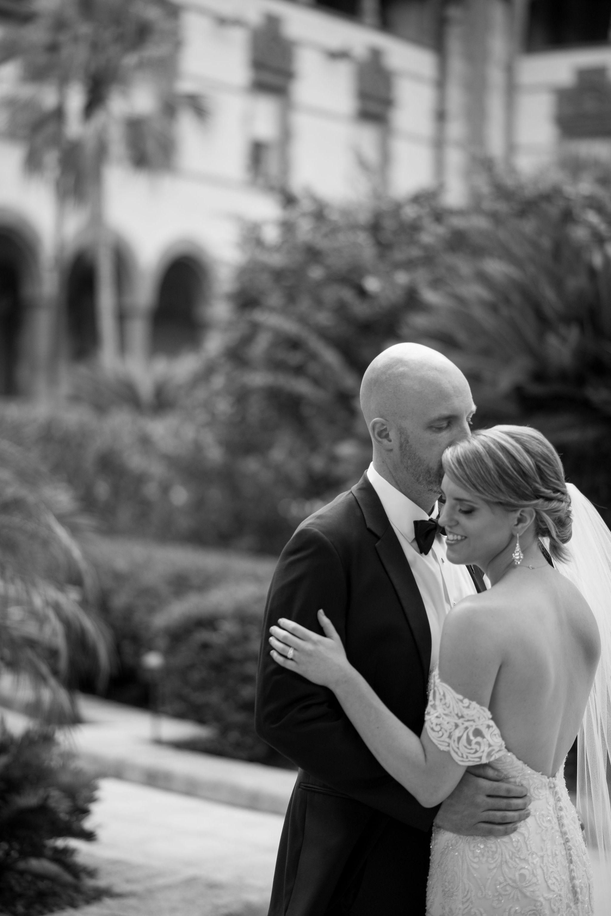 st-augustine-photographer-flagler-college-wedding.jpg