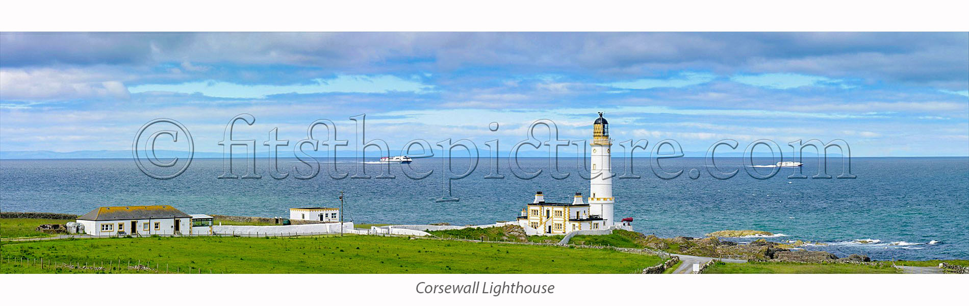 corsewall_lighthouse_2.jpg