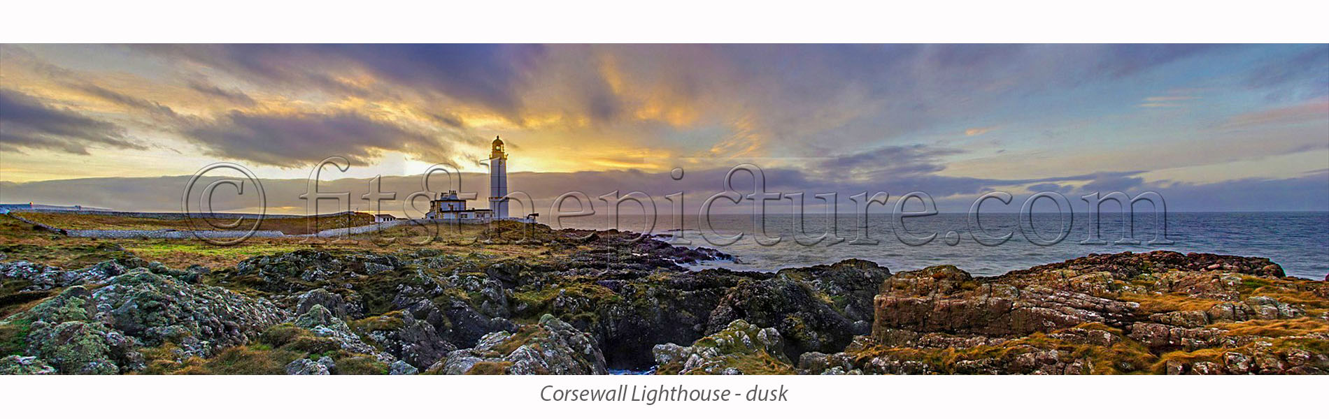 corsewall_lighthouse_dusk.jpg