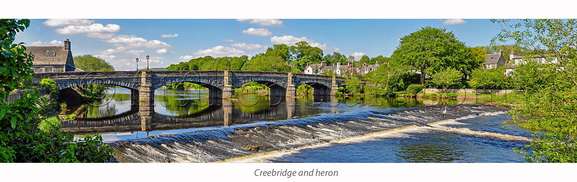 creebridge_summer_with_heron.jpg
