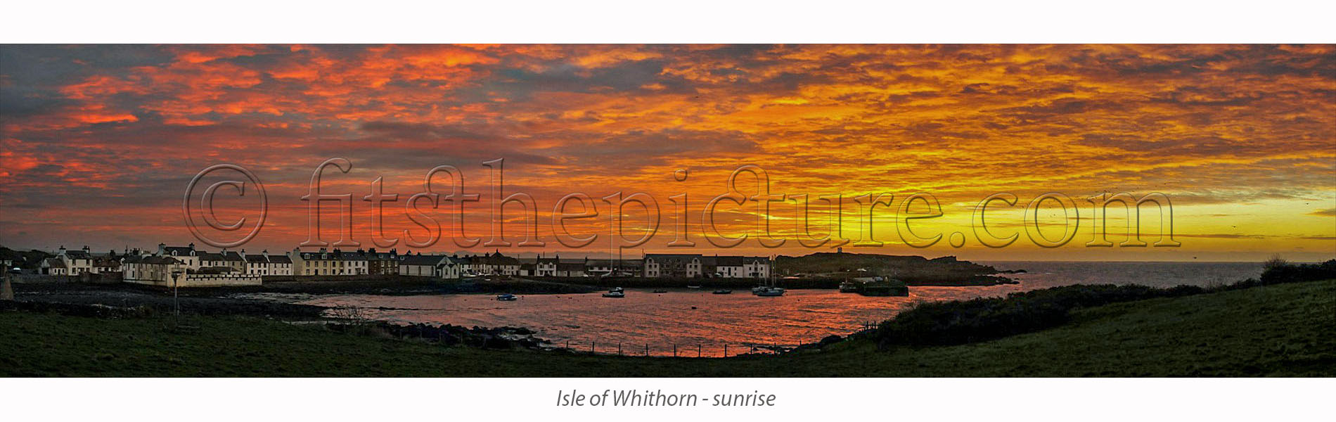 isle_of_whithorn__winter_sunrise.jpg