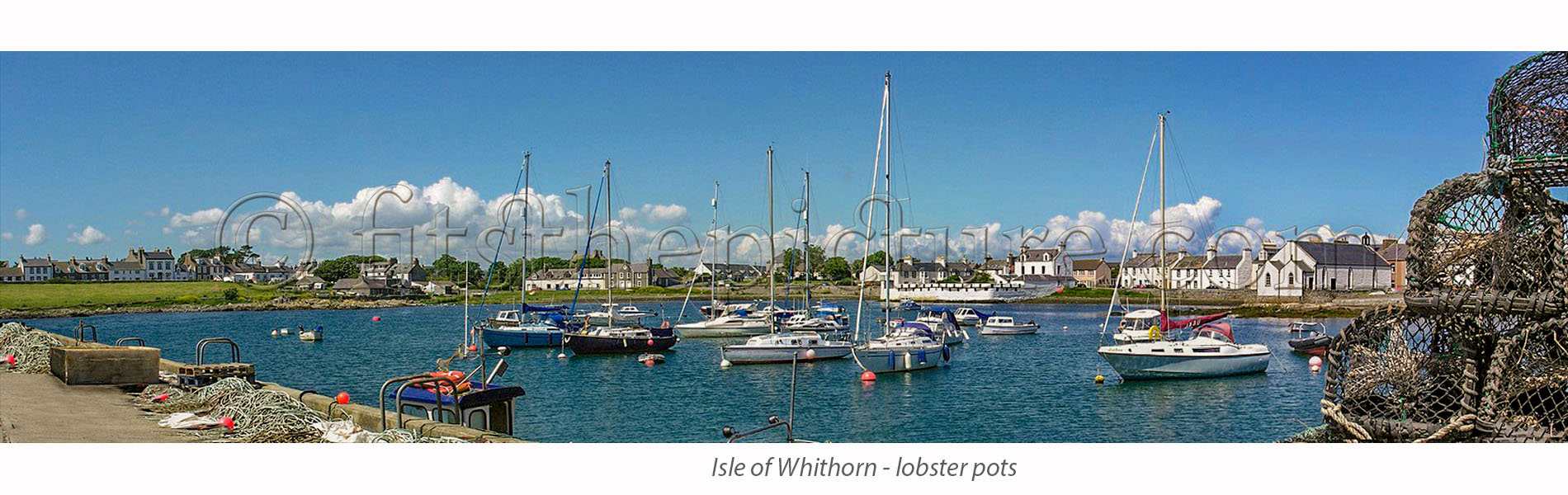isle_of_whithorn_lobster_pots.jpg