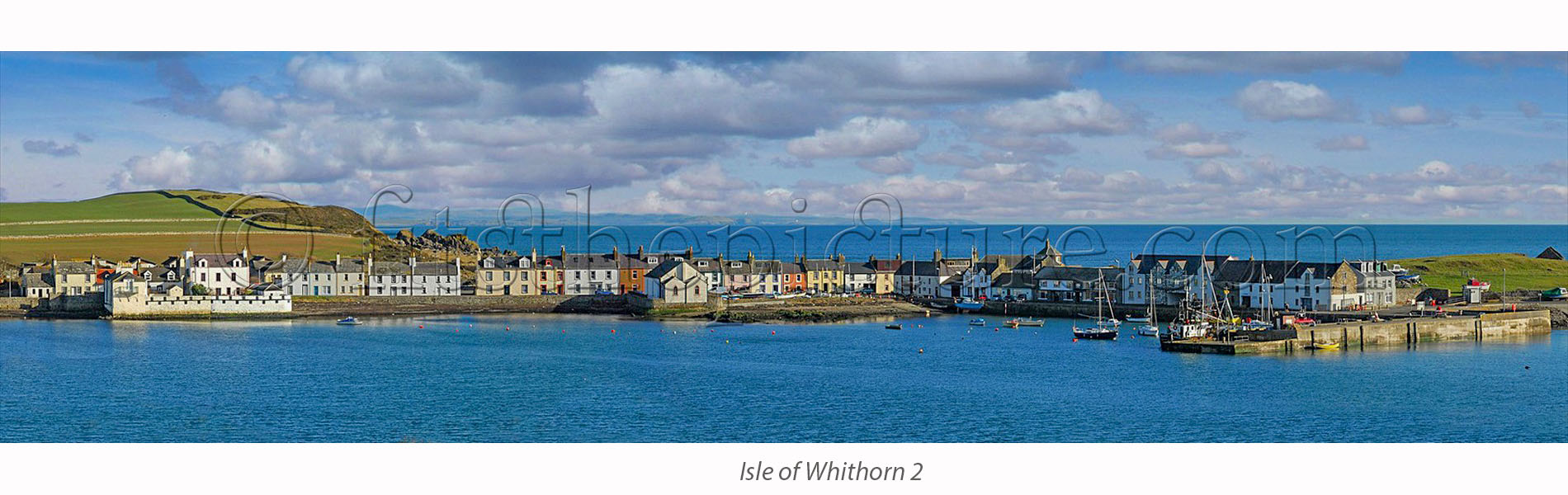 isle_of_whithorn_from_braefoot_1.jpg